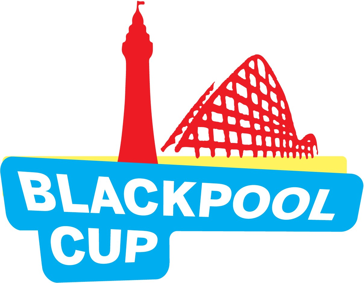 Blackpool to host its own European Youth Football Championships in 2022
